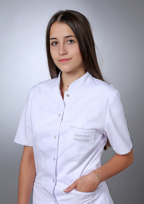 Julia Nowaczyk