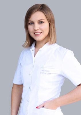 Waleria Kowalska