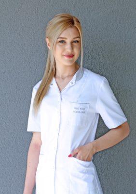 Kamila Maja Korpowska